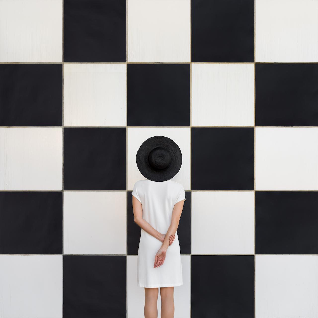 Annandaniel Anniset DrCuerda Anna Devís Daniel Rueda What the Hat Checkmate