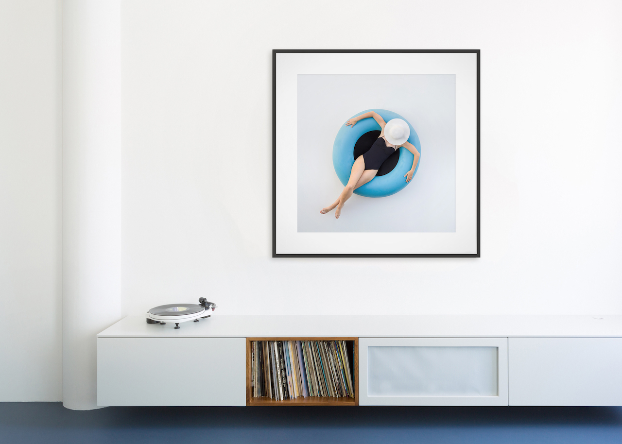 Annandaniel Anna Devis Daniel Rueda Anniset DrCuerda Buy prints Creative minimal fine art photography museum art gallery